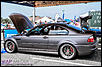 Click image for larger version.  Name:Bimmerfest Grey Matte Wrap M3 Coupe Reverse Angle.jpg Views:836 Size:48.6 KB ID:1836