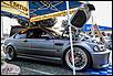 Click image for larger version.  Name:Bimmerfest Grey Matte Wrap M3 Coupe.jpg Views:587 Size:56.3 KB ID:1835