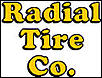 Click image for larger version.  Name:radialtire.jpg Views:92 Size:5.6 KB ID:2016